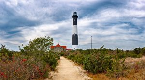 Autumn-is-a-Great-Time-to-Visit-Fire-Island