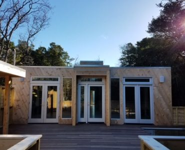 Fire Island Pines Sales
