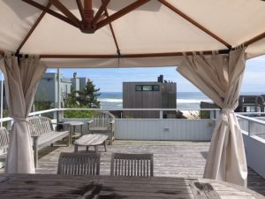 House Rentals in Fire Island